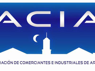 ACIA_nuevo logo_ORIGINAL ÚLTIMO